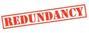 Redundancies during furlough and the CJRS