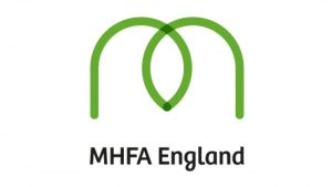 Mental Health First Aid Course – Blog