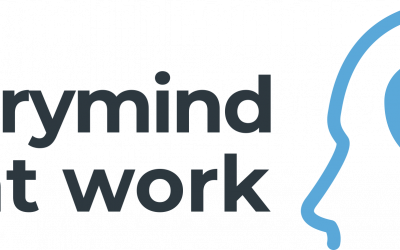 Collaboration with Everymind