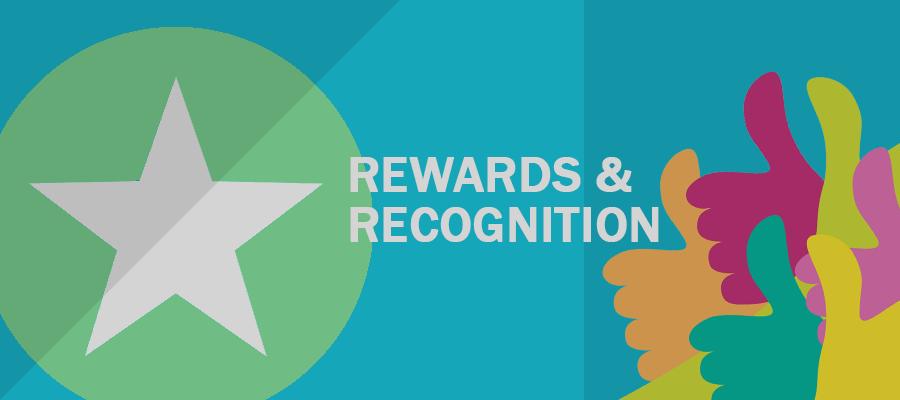 Reward and Recognition Workshop