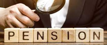 PENSION RE-ENROLMENT – Do you know the facts?