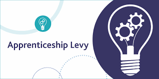 Are you aware of the New Apprenticeship Levy?