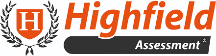 Absolute Works is now an Approved Highfield Assessment Centre