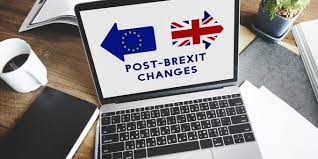 Do you know what your obligations are as an employer following Brexit?