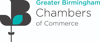 Absolute Works are looking forward to attending the Greater Birmingham Chambers of Commerce Annual Dinner & Award Ceremony this Thursday