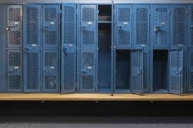"""Why employers need to stamp down on """"locker-room talk"""""""